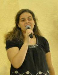 Flavia Braz