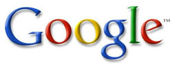 google-SEO - Search Engine Optimization