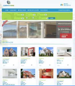 site-para-imobiliaria-e-corretores