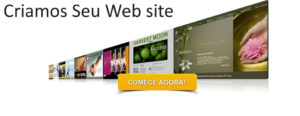 website-fullweb