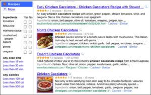 google-valoriza-autores 2