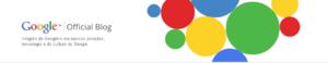 google-valoriza-autores