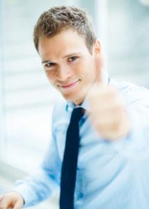 como transformar seu site num negocio de sucesso