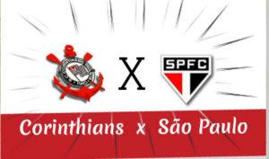 Corinthiansxsaopaulo
