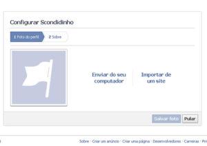 criar-uma-pagina-no-facebook-02