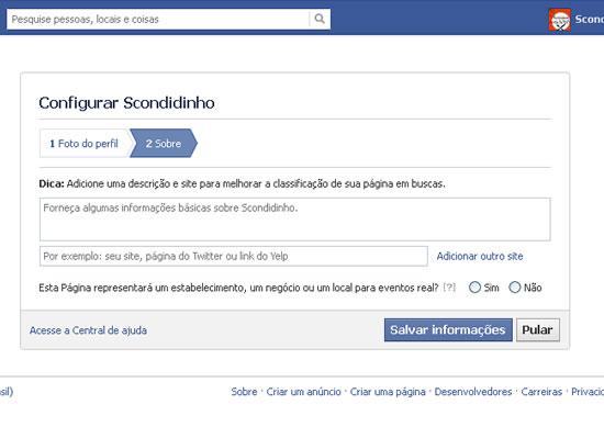 criar-uma-pagina-no-facebook-03
