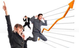 analise vendas