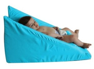 anti-refluxo-infantil