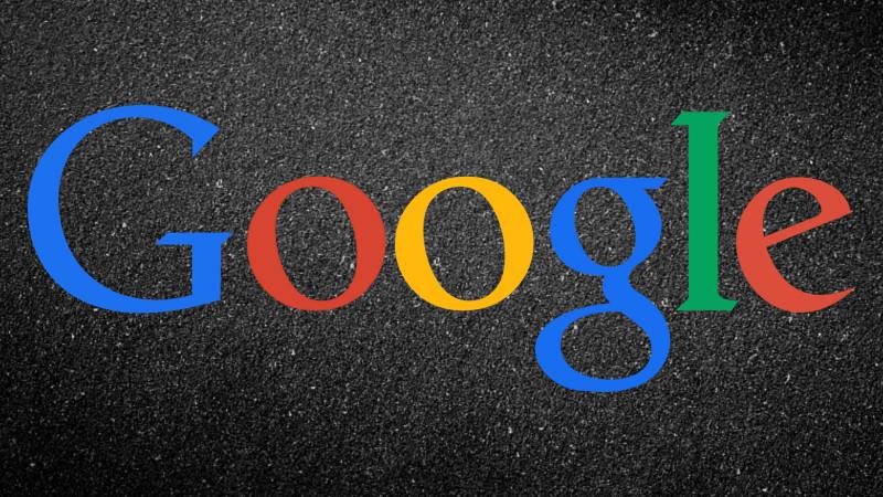 5 maneiras de como ficar melhor posicionado no google
