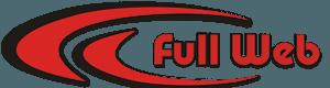 Fullweb