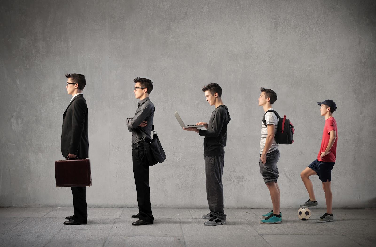 Google incentiva os empresarios