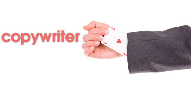 5 fundamentos de marketing de conteúdo para pequenas empresas