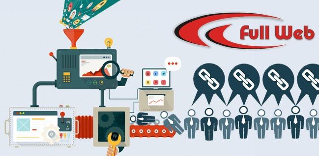 Monitoramento de midias sociais O Guia Completo para pequenas empresas