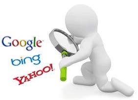 Ferramentas de Pesquisa Google e Alternativas