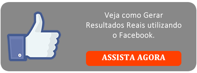 call-to-action-facebook-fw