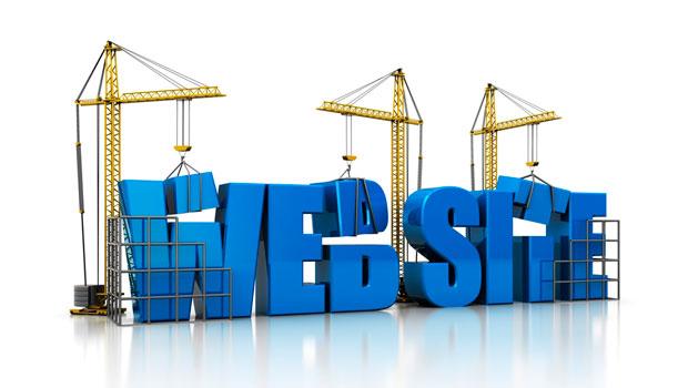 7 Maneiras de como criar um website confiável e profissional