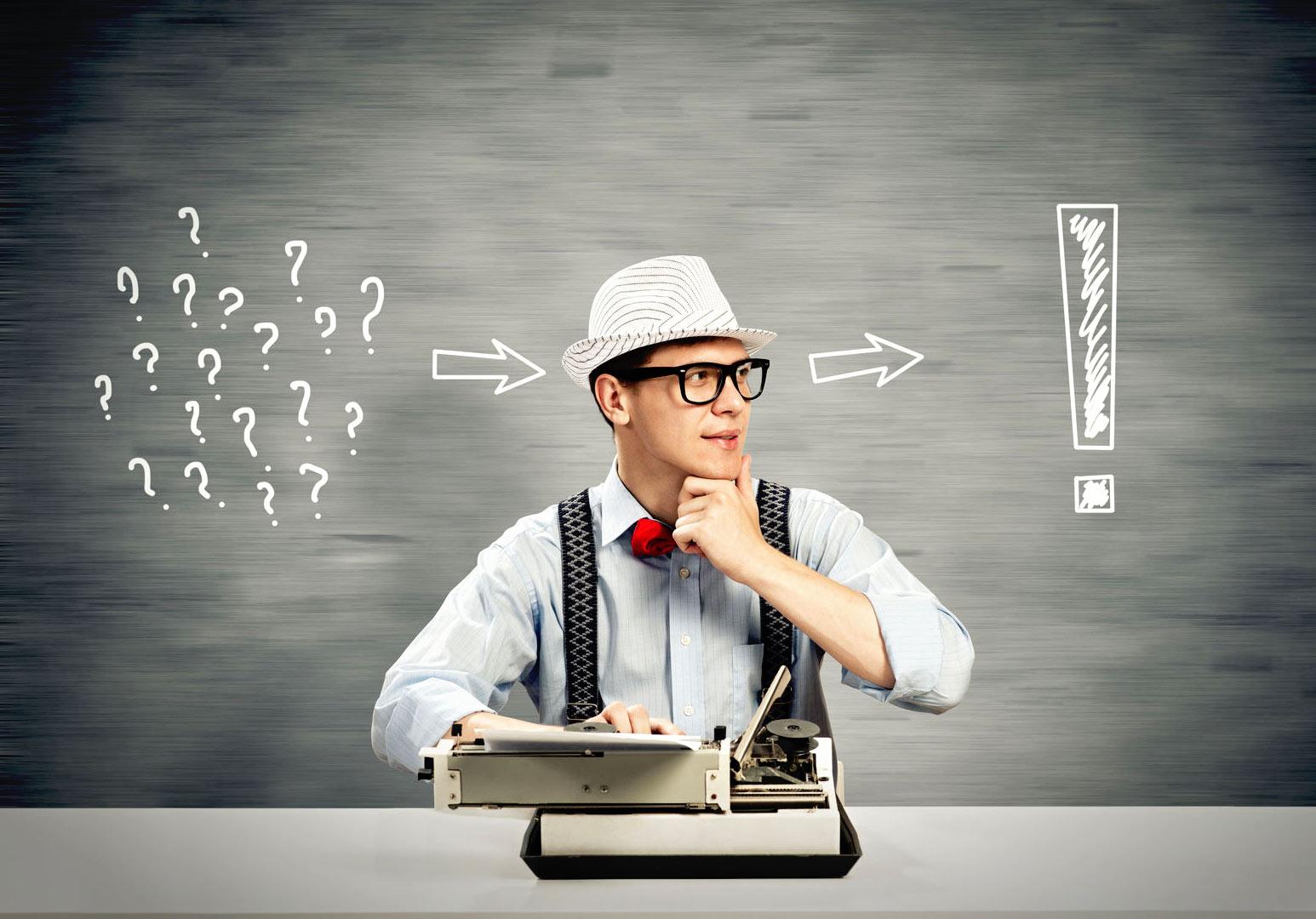 O que éSEO e Para que Serve o SEO? Compreenda como Funciona