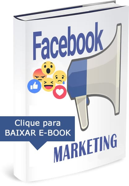 dicas sobre facebook