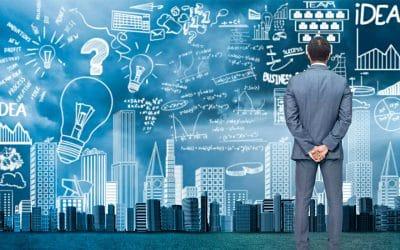 O Futuro do Marketing Digital na América Latina e no Brasil