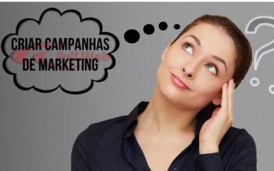 5 Passos para Criar Campanhas de Marketing de Sucesso na Internet