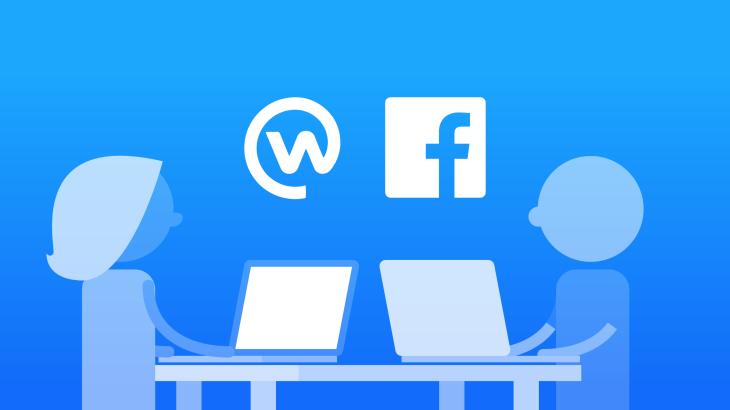 5 melhores plugins WordPress para turbinar seu chat