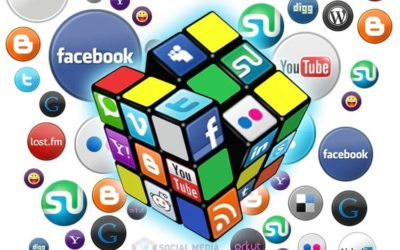 Como fortalecer sua estratégia de marketing nas Redes Sociais