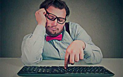 Como superar a procrastinação